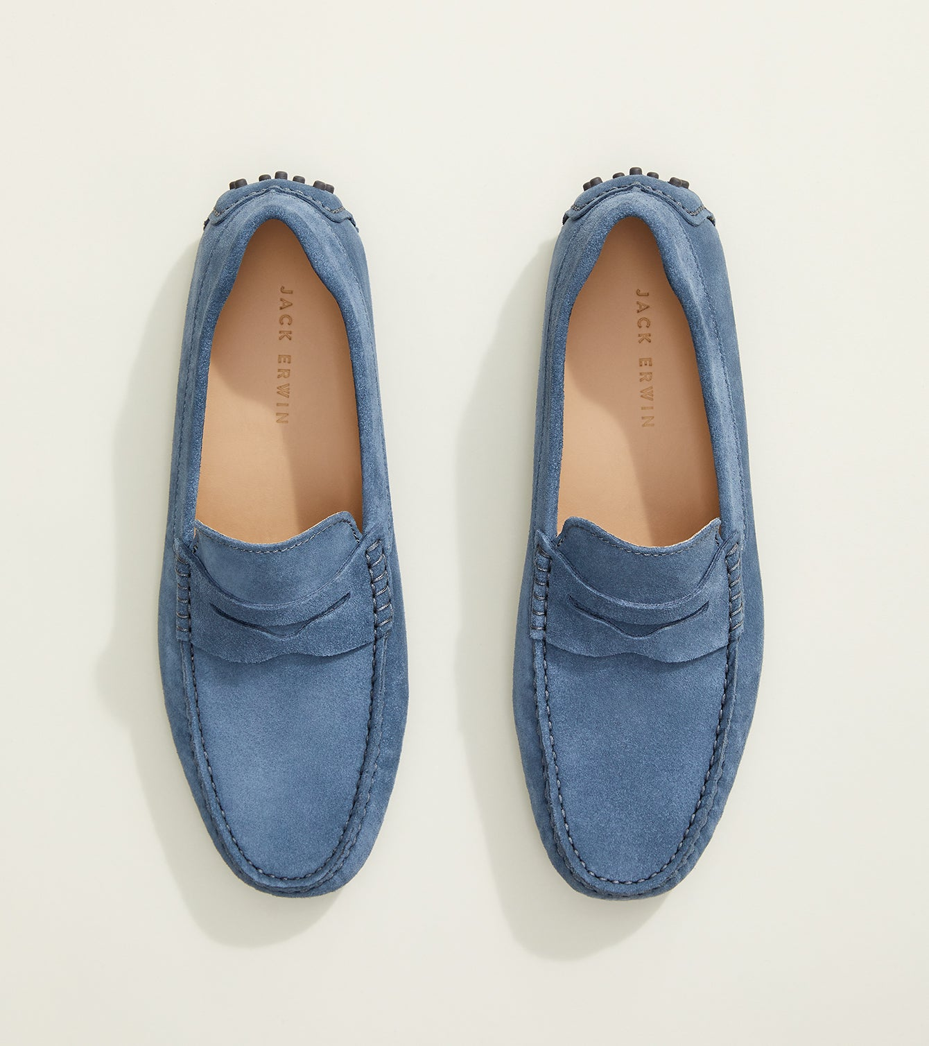 dusty-blue-suede
