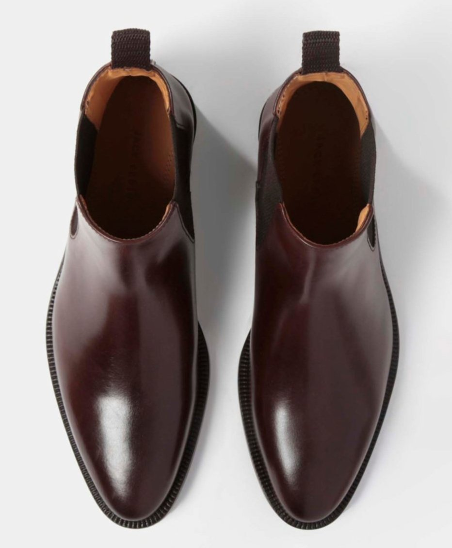 brown-polished-leather