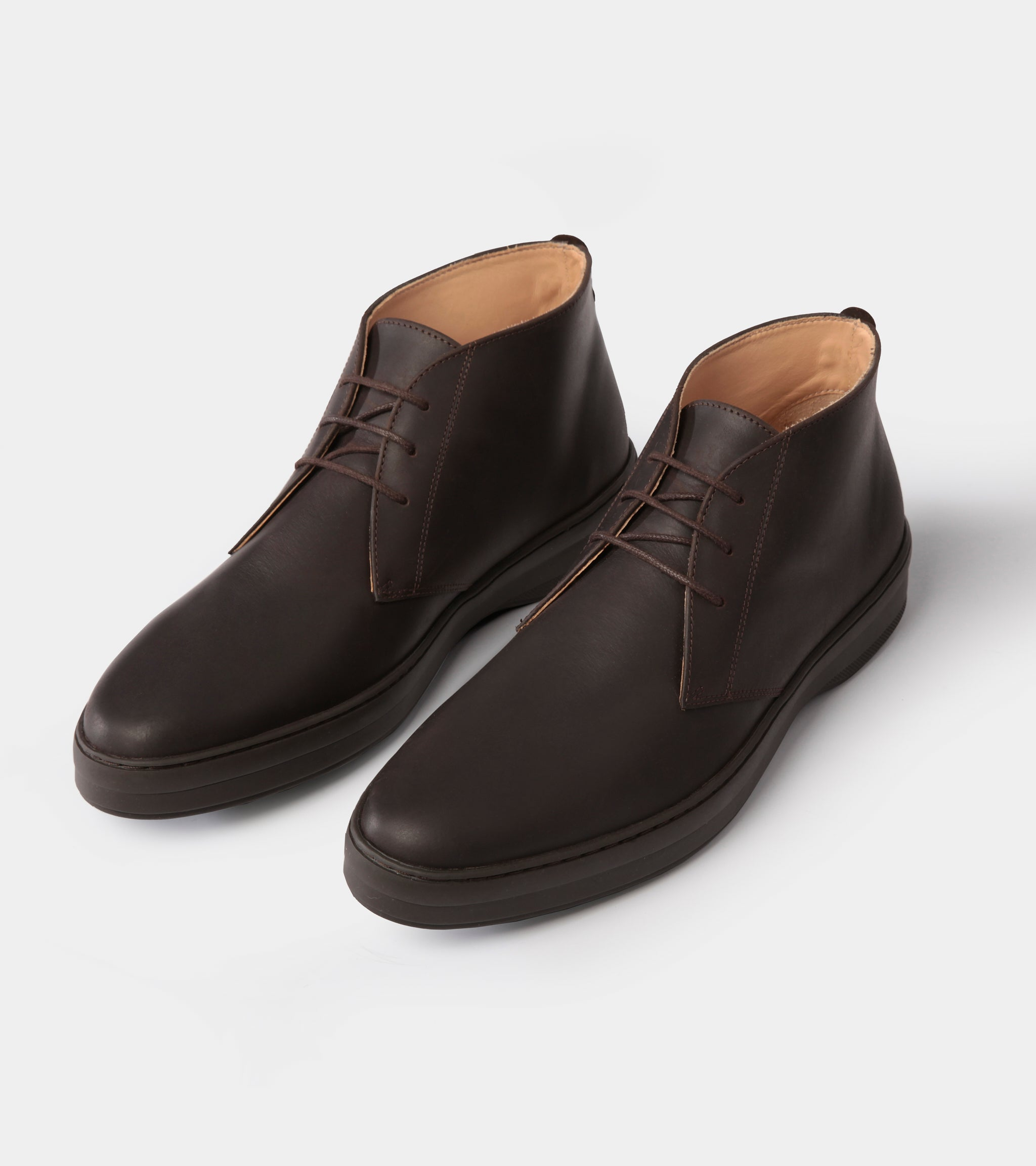 brown-nubuck
