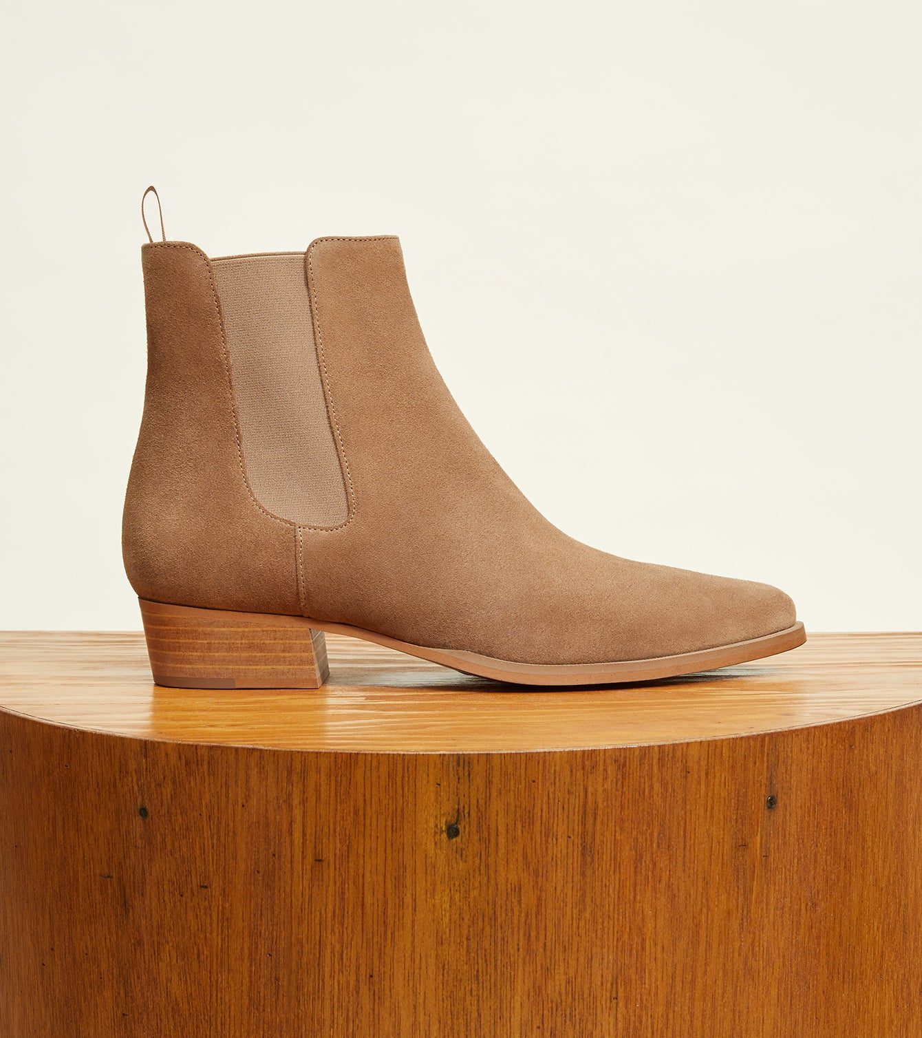 light-brown-suede
