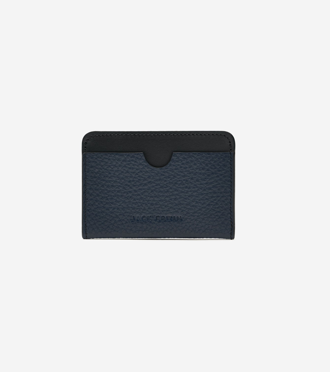 black-navy-pebble-grain