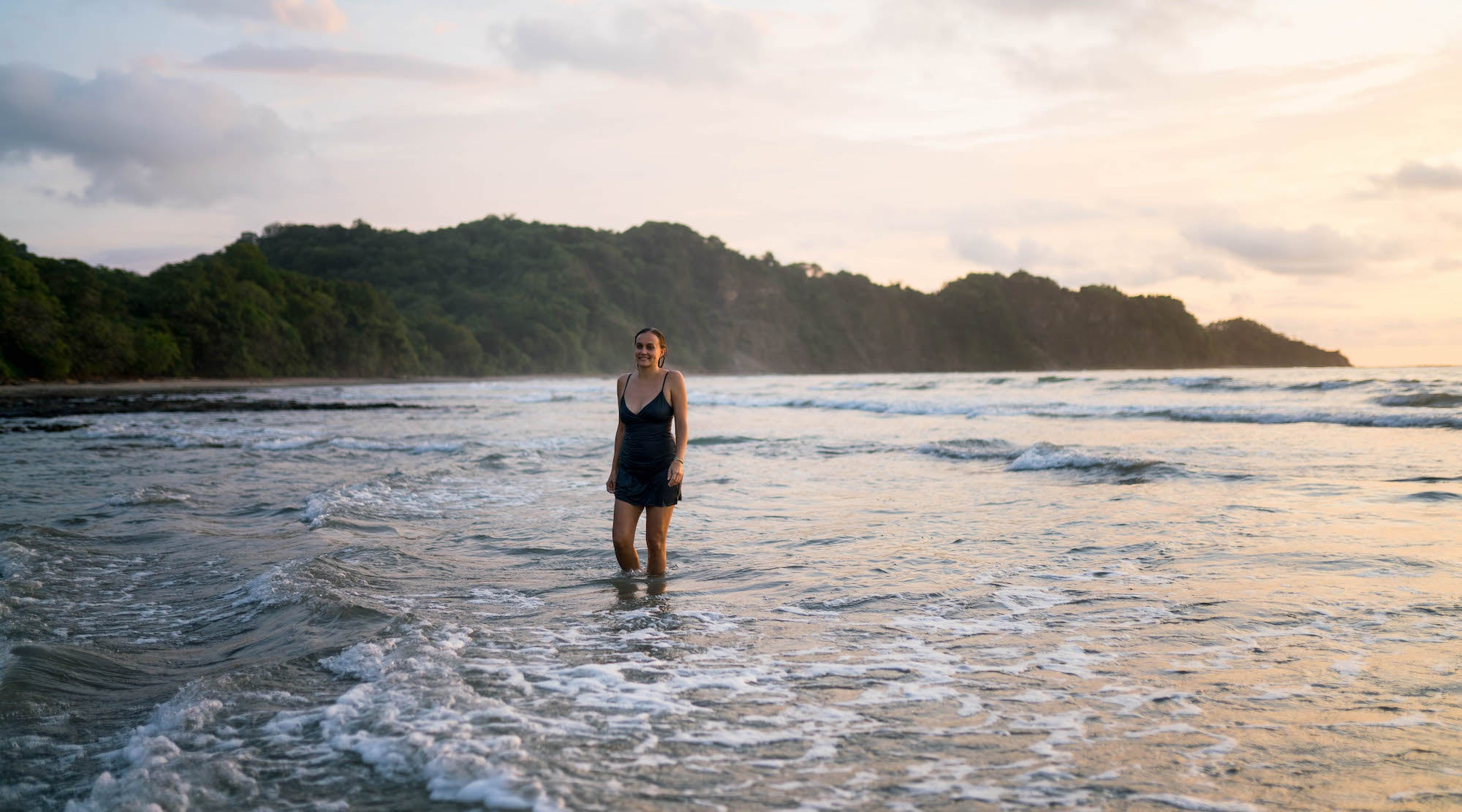 10 reasons to attend our Costa Rica retreat