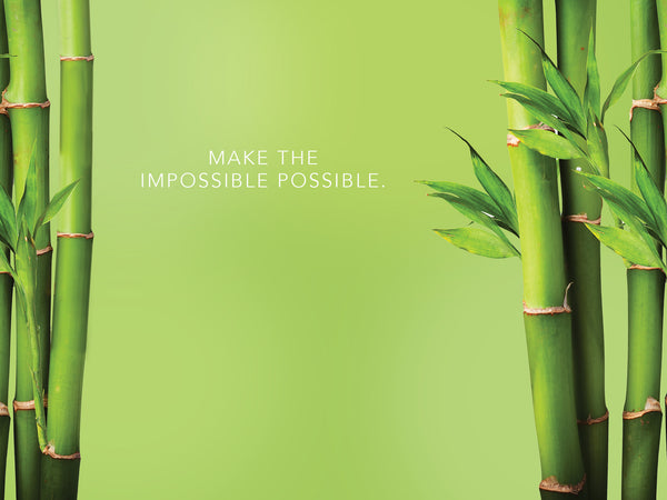 Bamboo Tablet Wallpaper LOTUSWEI flower essences