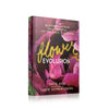flowerevolution book LOTUSWEI flower essences
