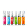 mini mist collection LOTUSWEI flower essences