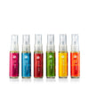 mini serum collection LOTUSWEI flower essences