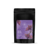 truthteller flower essence bath salts LOTUSWEI