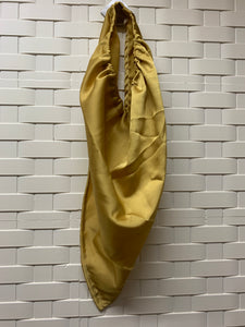 Golden Satin Scask
