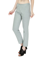 Load image into Gallery viewer, Mint Green Pants