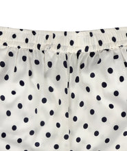 Load image into Gallery viewer, Polka Dot Rayon Boxers