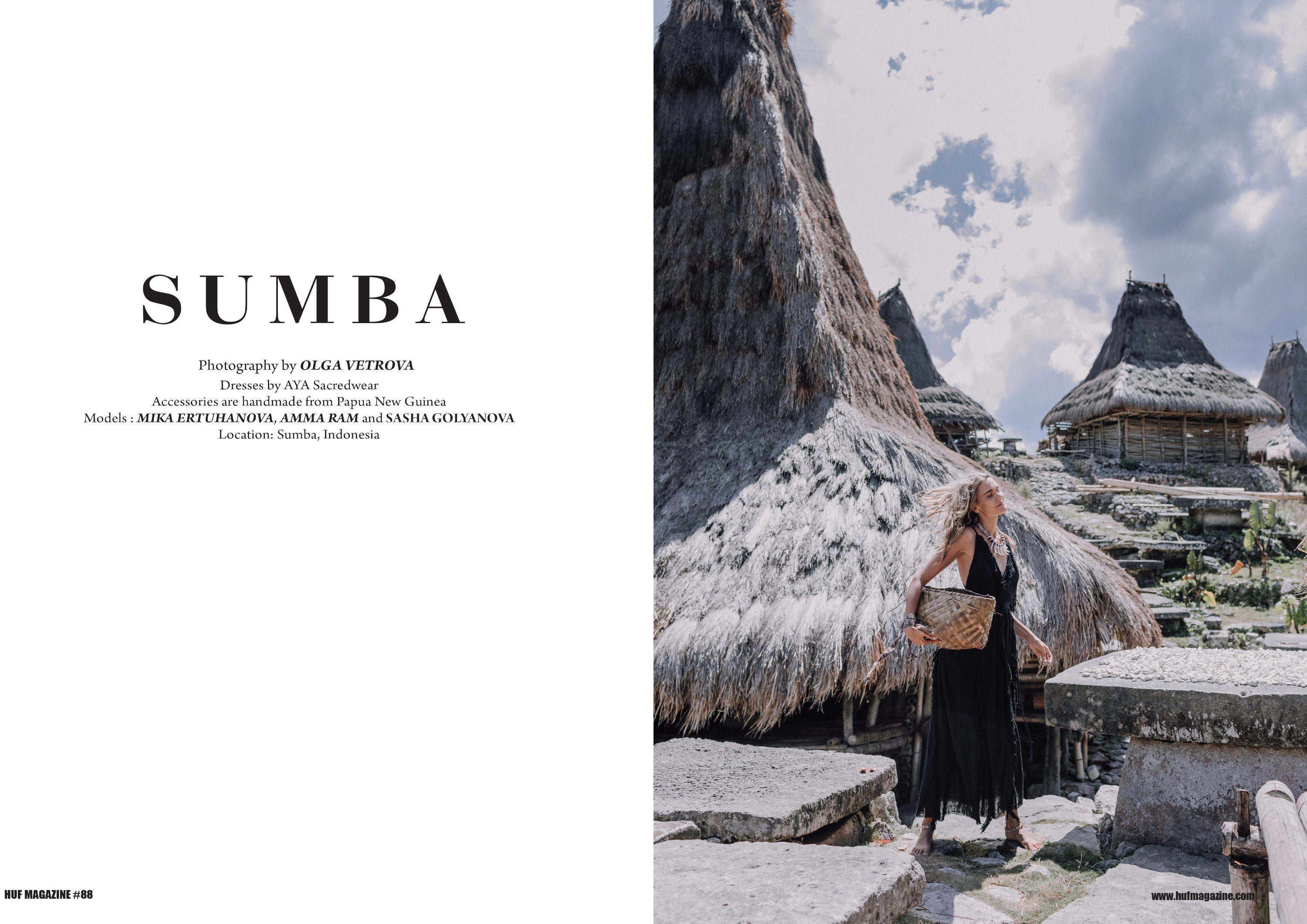 11_news_for_limited_edition_collection_aya_sacred_wear_published_at_huf_magazine_#88_by_aya.eco_blog_post
