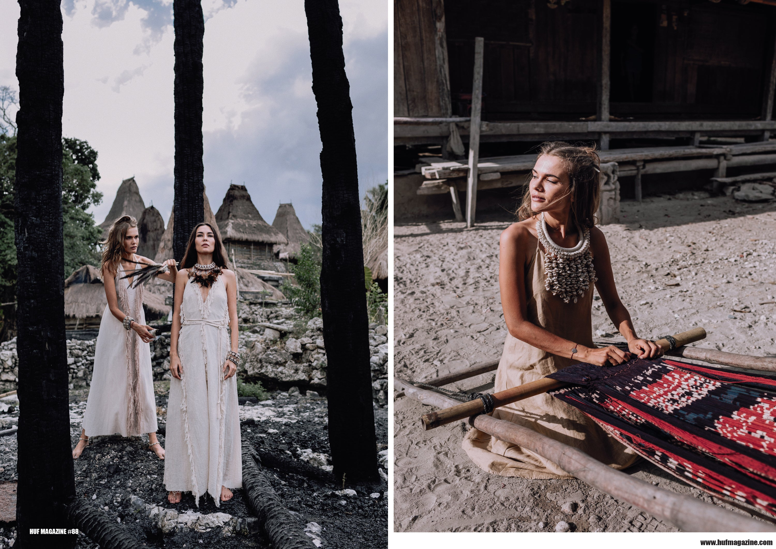 2_news_for_limited_edition_collection_aya_sacred_wear_published_at_huf_magazine_#88_by_aya.eco_blog_post