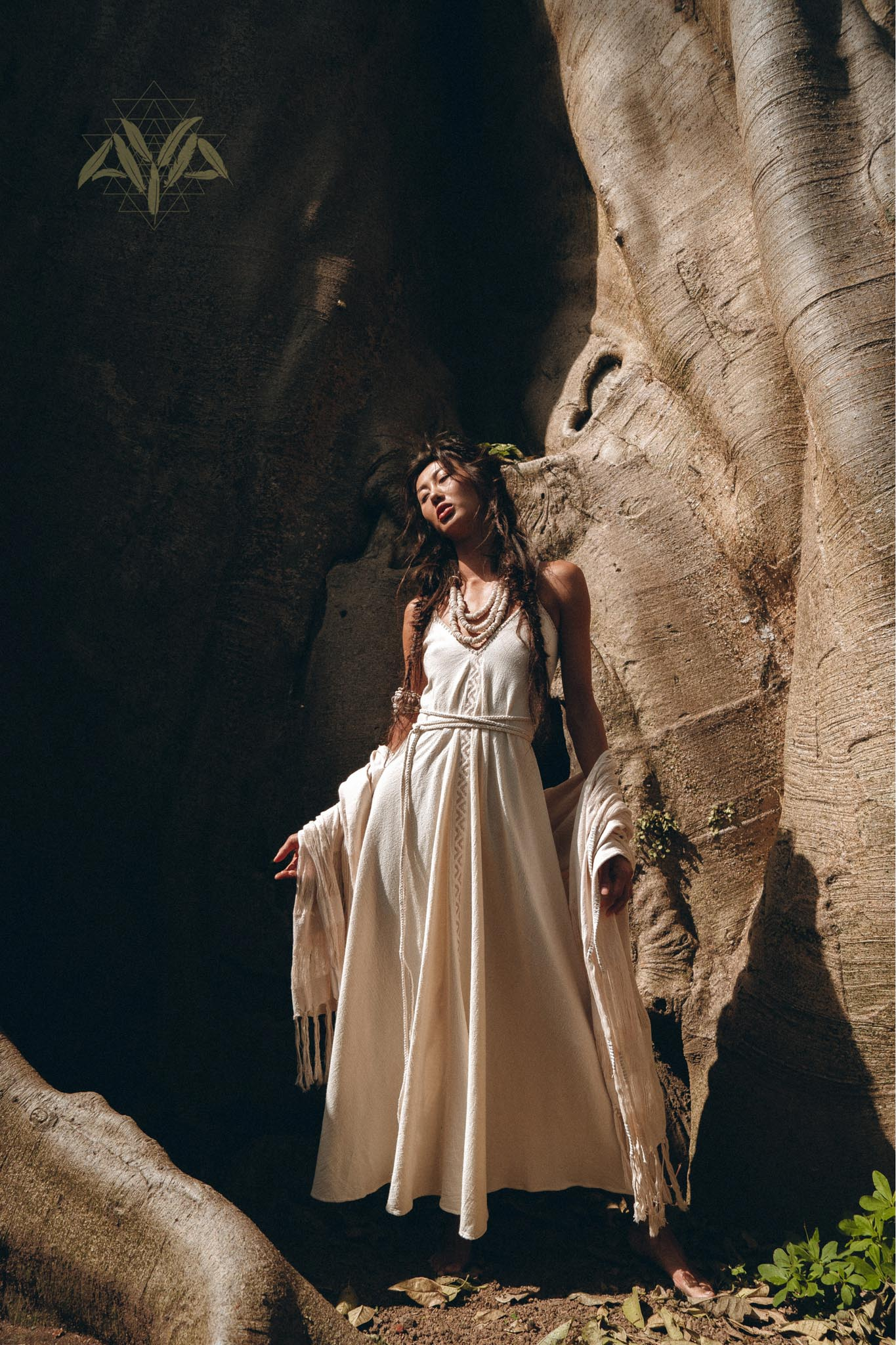 Brand New! Boho Wedding Dress Wrap • Simple Wedding Dress - aya.eco