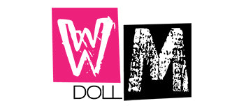 WMDOLL
