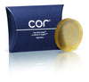 cor Signature Silver Soap - Trial Size