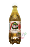 CANADA DRY (JAPAN) PEACH GINGER ALE