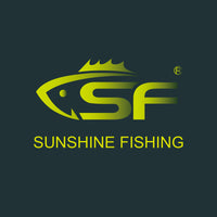 Sunshine Fishing Store