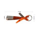 SF Fly Fishing Zinger Knot Tying Tool