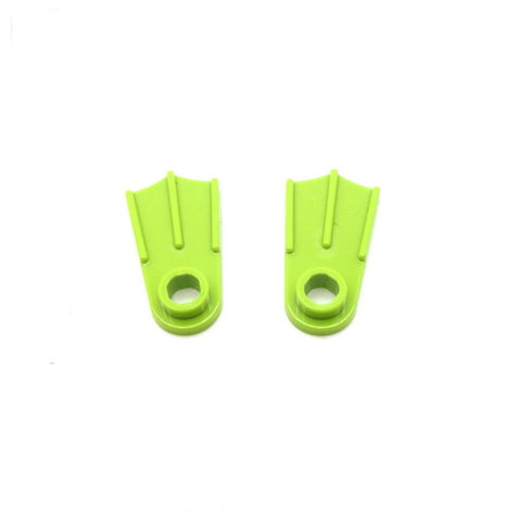 LEGO Flippers (Fins) Minifigure Accessories