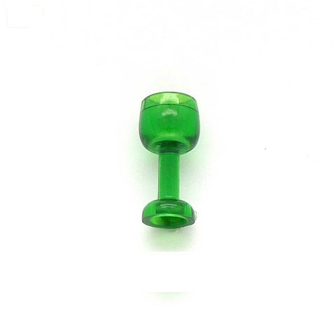 LEGO Goblet - Minifigure Accessory