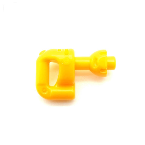 LEGO Food Mixer / Whisk - Minifigure Accessory