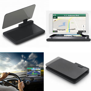 Phone Mobile HUD Holder