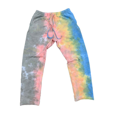 Little Joker Sweatpants