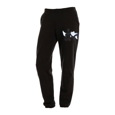 Two Angels Heavy Fleece Pants