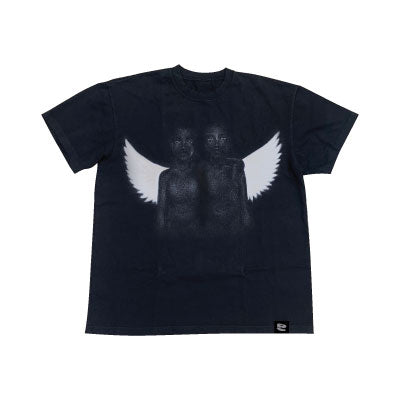 Two Angels Shirt