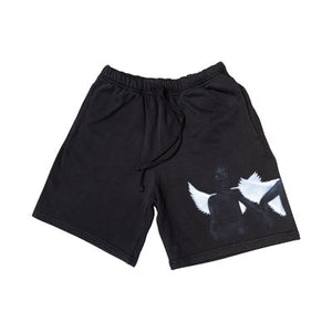 Two Angels Shorts