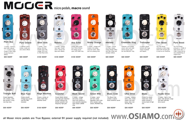 Cheaper Pedals Blog Cheaperpedals Com