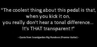 transparentquote_large?4197 10 reasons boutique pedals are overrated cheaperpedals com SoundOff Signal Wig Wag Wiring-Diagram at webbmarketing.co