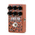 Caline CP-510 Jaguar Distortion Pedal