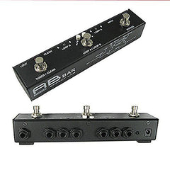 Moen AB BAR A/B Pedal Switcher