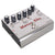 Biyang Metal End King Pedal