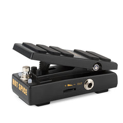 Caline CP-31 Hot Spice Volume + Wah Pedal