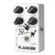 Caline CP-66 So What Flanger Pedal Pedal