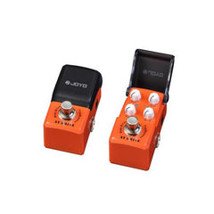 Joyo Ironman JF-305 AT Drive - Overdrive