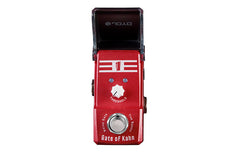 Joyo Ironman JF-324 Gate of Khan Noise Gate Pedal