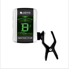 Joyo JT-13B Mini Clip On Tuner
