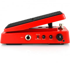 Joyo Multimode Wah and Volume Pedal Wah-II