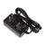 Mooer Wall Adapter Pedal Power Supply PDNW-9V2A-US