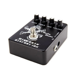 Joyo JF-04 High Gain Distortion