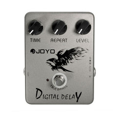 Joyo Digital Delay JF-08 Pedal