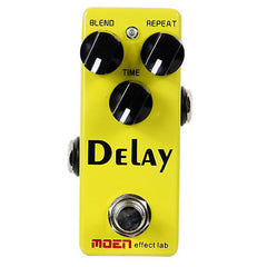 Moen Mini Analog Delay MN-DL
