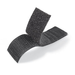Velcro 3/4 Inch (1.9cm) for Pedals