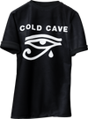 Cold Cave - Promised Land Shirt