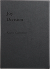 Joy Division Postcard Box Set