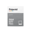 Polaroid i-Type Film - B&W