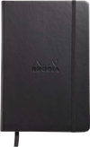 Rhodia Boutique Webnotebooks A5